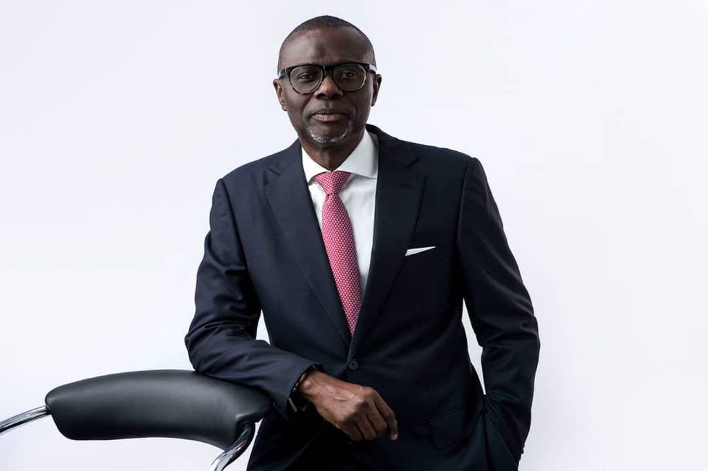 Lagos guber: Agbaje has contested 3 times, I will beat him again – Sanwo-Olu
