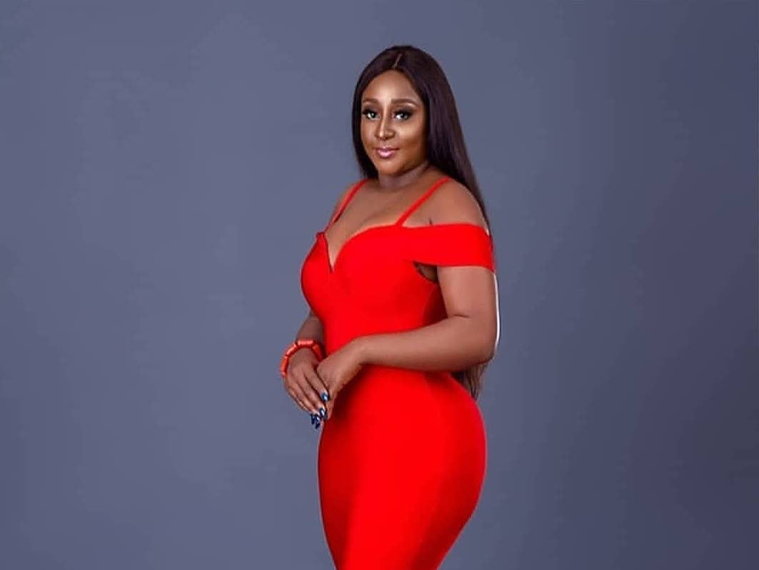Image result for INI EDO  2019