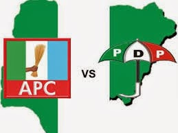 Elections: APC goes spiritual, PDP boasts of victory
