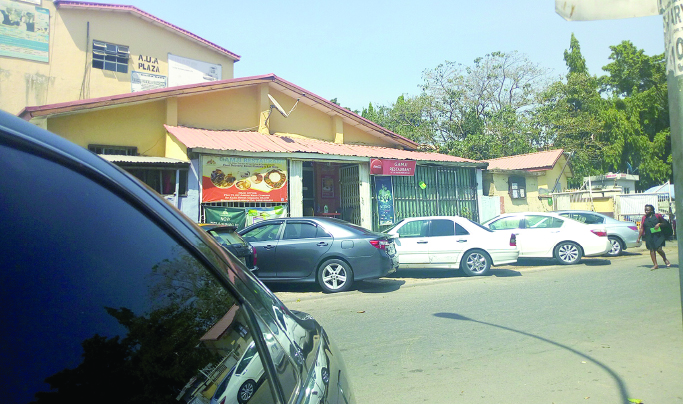 January fasting: Low patronage hits restaurants, others