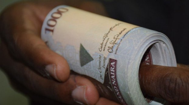 CBN warns against rising debt, retains rate at 14%