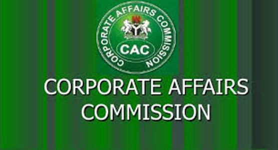 CAC registers 39,074 businesses in 2 months