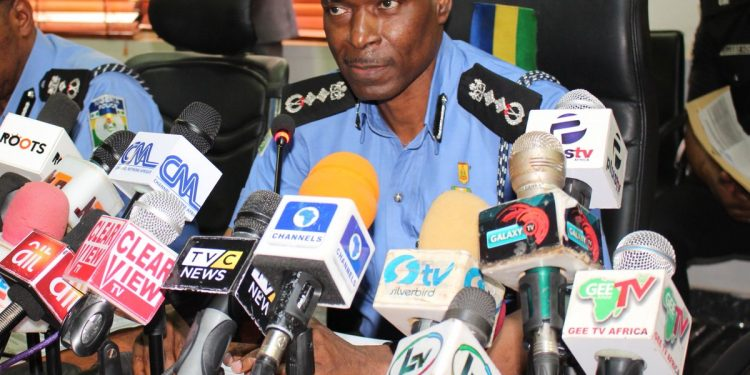 IGP talks tough on elections