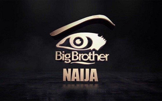 Big Brother Naija back home, auditions hold Feb.