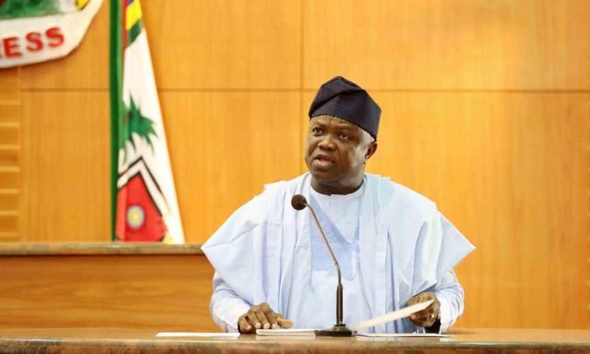 Lagos and the tourism goldmine