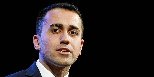 Row as Italy accuses France of creating poverty in Africa