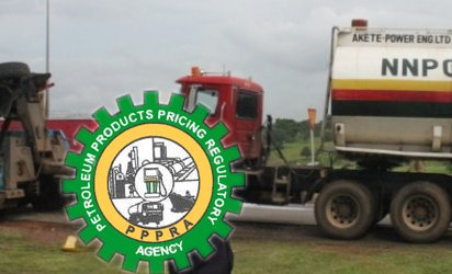 PPPRA and the downstream sector