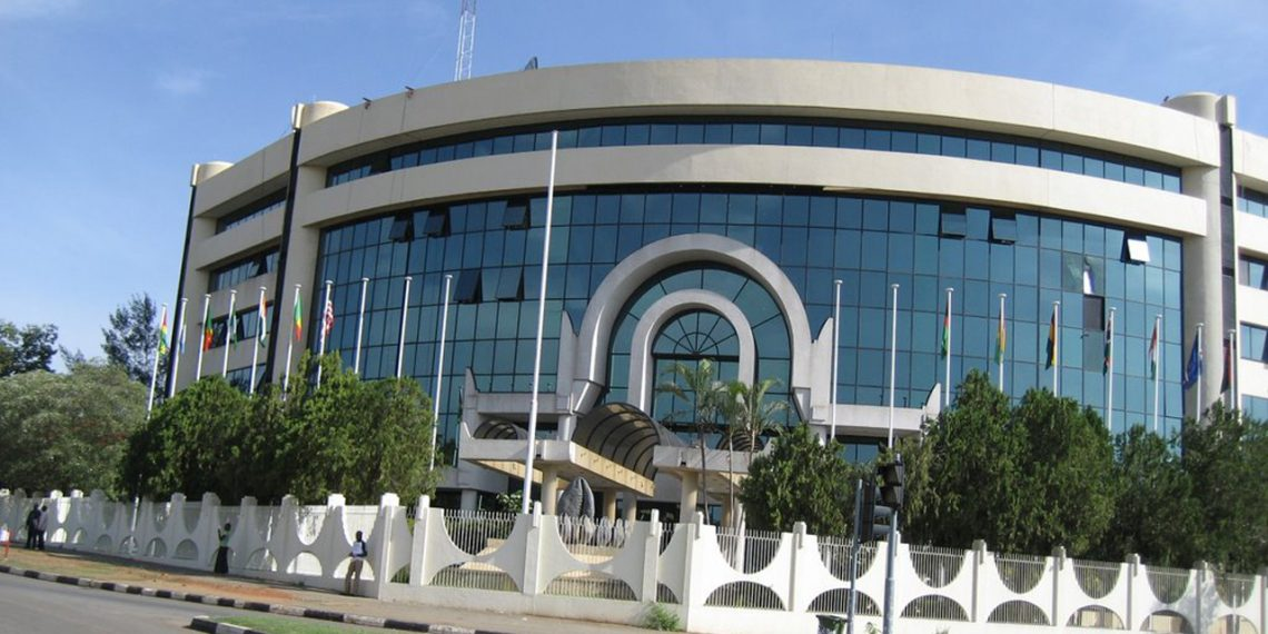 ECOWAS moves against child marriage in West Africa