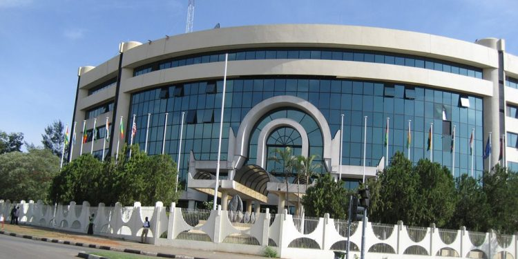 ECOWAS to adopt common currency by 2020 –Niger rep