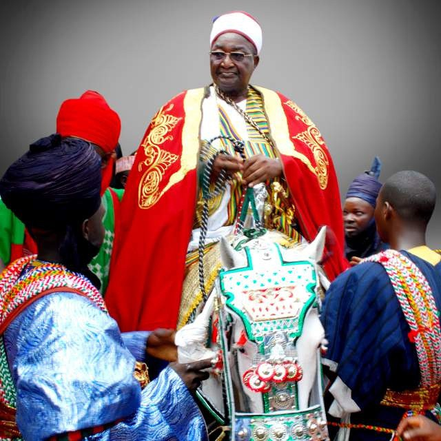 Crisis rocks Lafia Emirate Council over selection of new Emir