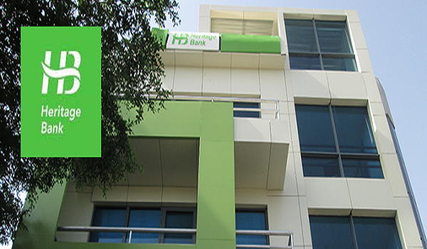 Heritage Bank launches 'HB LAB' tech start-ups to boost economic growth