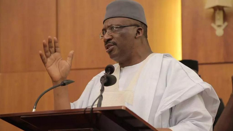 FG to state governors: Allow cows roam; you are politicising farmers-herders' clashes