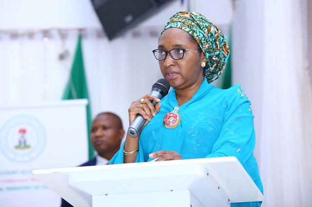 Fraud: FG approves new revenue reporting template for MDAs