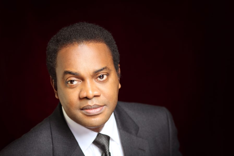 Nigerian leaders are selfish – Donald Duke