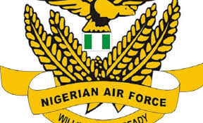JUST IN: NAF appoints 3 new AOCs, 69, senior officers, others