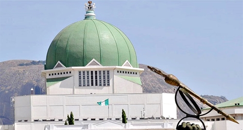 9th Assembly: Yakub withdraws from speakership race