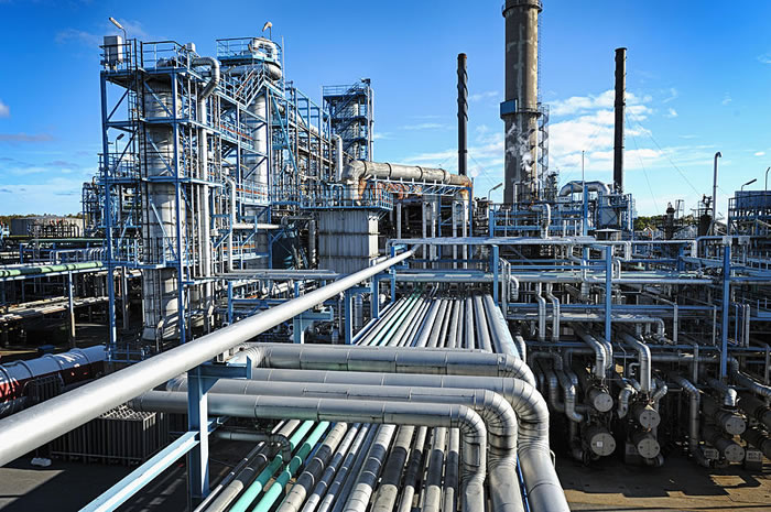 Refineries want access to loan