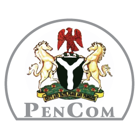 States yet to remit N3.4bn pension contribution from employees' RSAs –Pencom