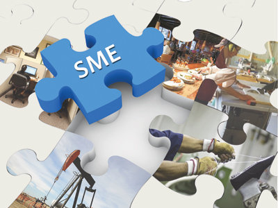 FG leverages metallurgical industry to develop SMEs, create jobs