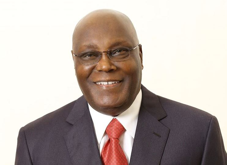 Atiku has case to answer over collapse of Bank PHB