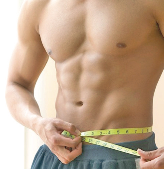 Health conditions that cause weight loss