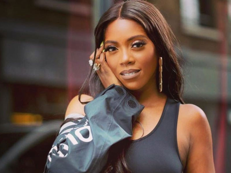 Day Star rallied Tiwa, Small Doctor, Mayorkun for Joor concert