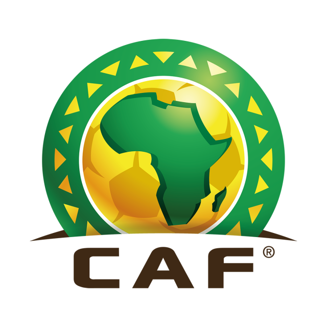 Rangers qualify for CAF Confed Cup group stage