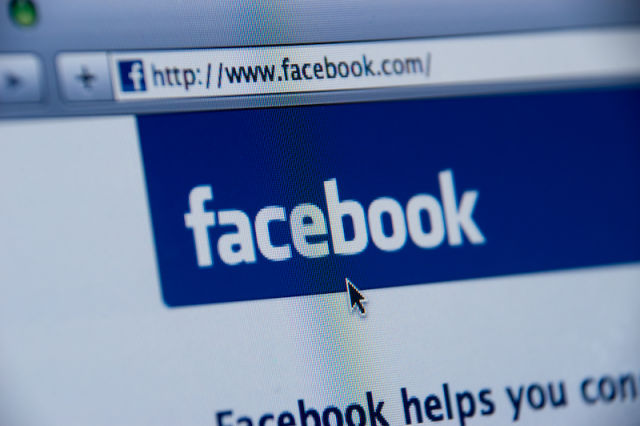 Elections: Facebook rejects external political adverts on Nigeria