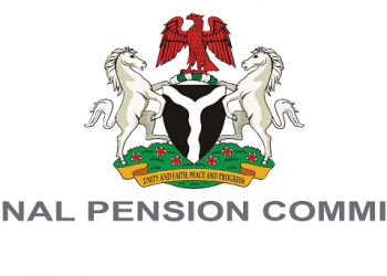 pension Commission
