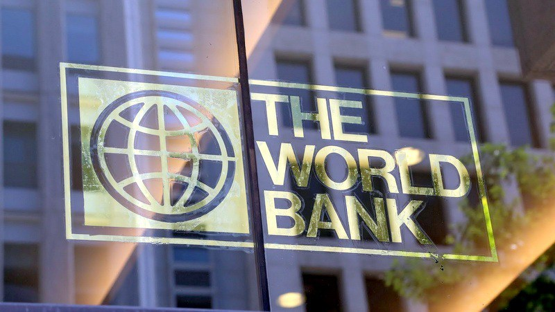 Govs review World Bank's $4bn portfolio in Nigeria