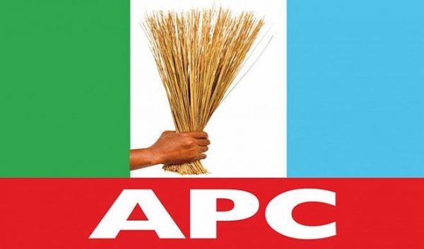 Landlord sues APC over 2-year rent
