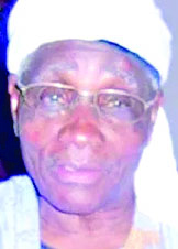 Elections: Postponement countered planned rigging -Abdullahi