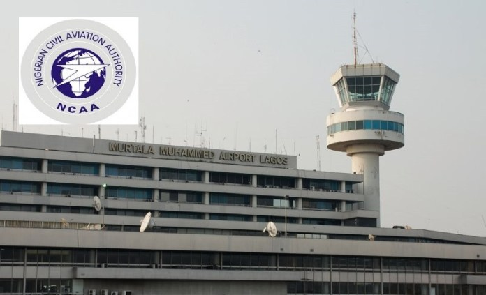 NCAA, telecoms operators bicker over  telecoms masts around airports