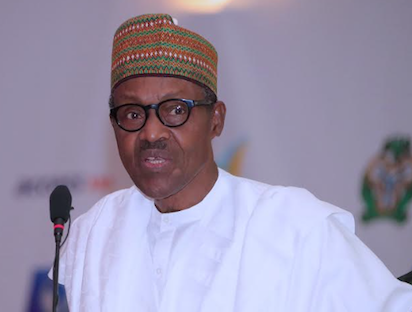 APC leader defends Buhari's directive on ballot box snatching
