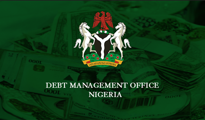 February bond oversubscribed by N234bn – DMO