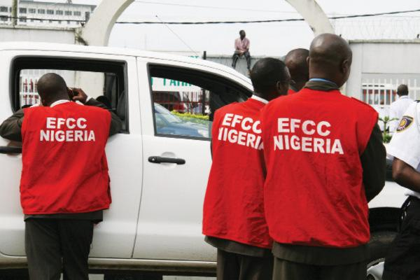 Herbalist in EFCC net for impersonating Femi Adesina, GMD NNPC