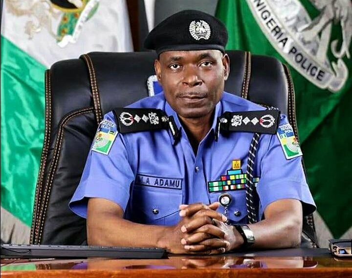 You won't return in body bags, Ag IGP assures foreign observers