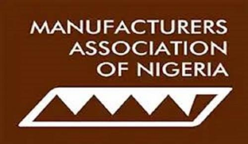 AfCFTA: MAN, LCCI call for re-opening of Nigeria's borders