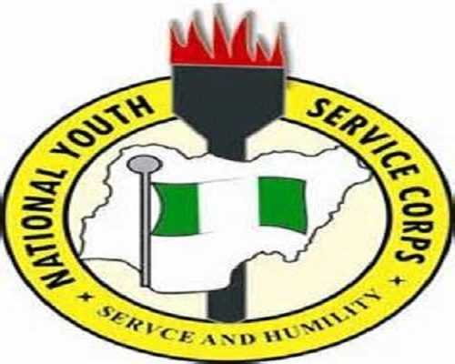 NYSC appeals to Anglican Church to release its orientation materials in Anambra