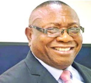 APC failed Nigerians, must be shown the way out -Oghene