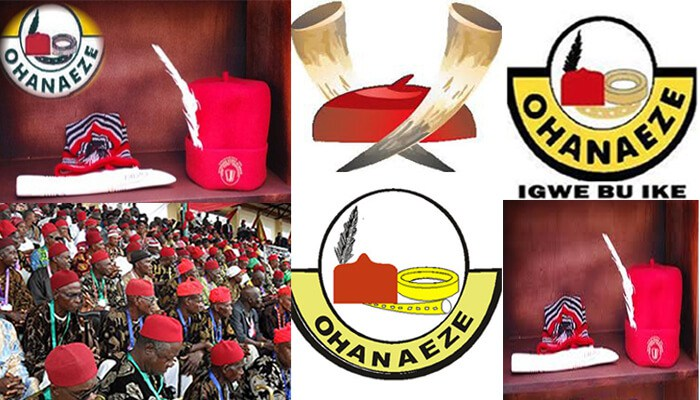Polls: Ohanaeze, IPOB, MASSOB raise concern about Igbo safety