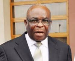 CUPP alleges NJC has sealed deal with Presidency to forcefully retire Onnoghen