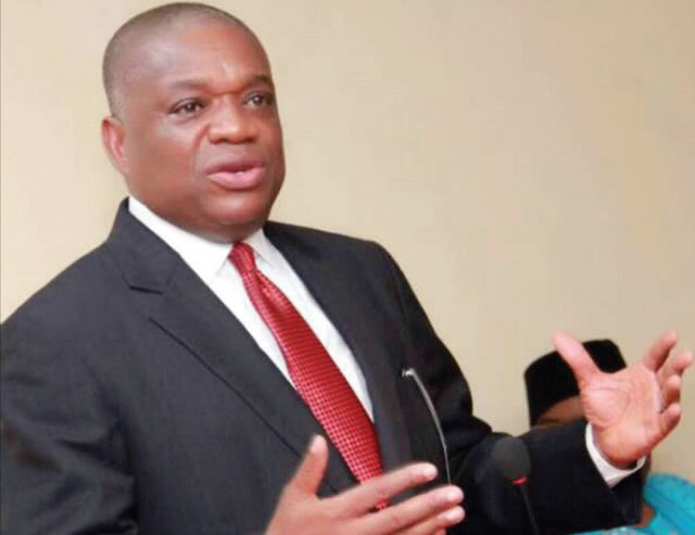 Kalu: How winner of presidential election will emerge