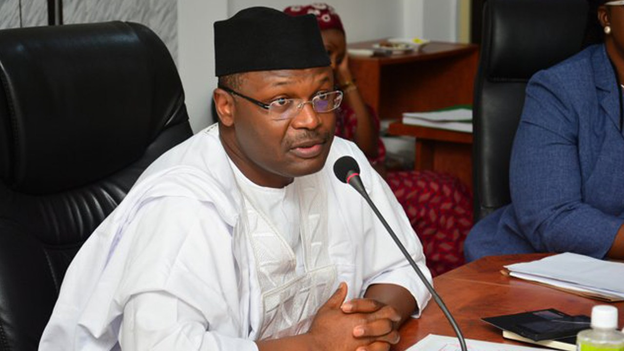 Group tasks INEC on credible polls