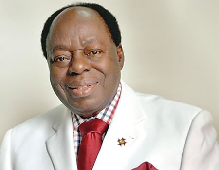 Obafemi Awolowo Leadership Prize: Honour well-deserved for Afe Babalola