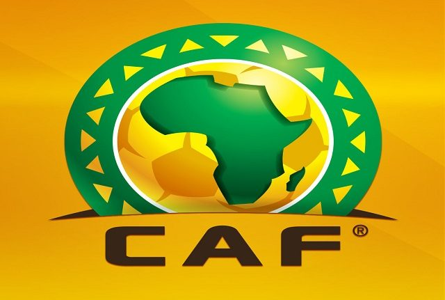 Burundi qualifies for African Cup for 1st time
