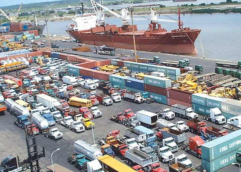 Ports concession agreement's review becoming political talk