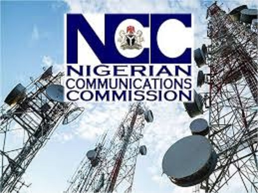 Investment in Nigeria's telecom industry stands at $70bn –NCC