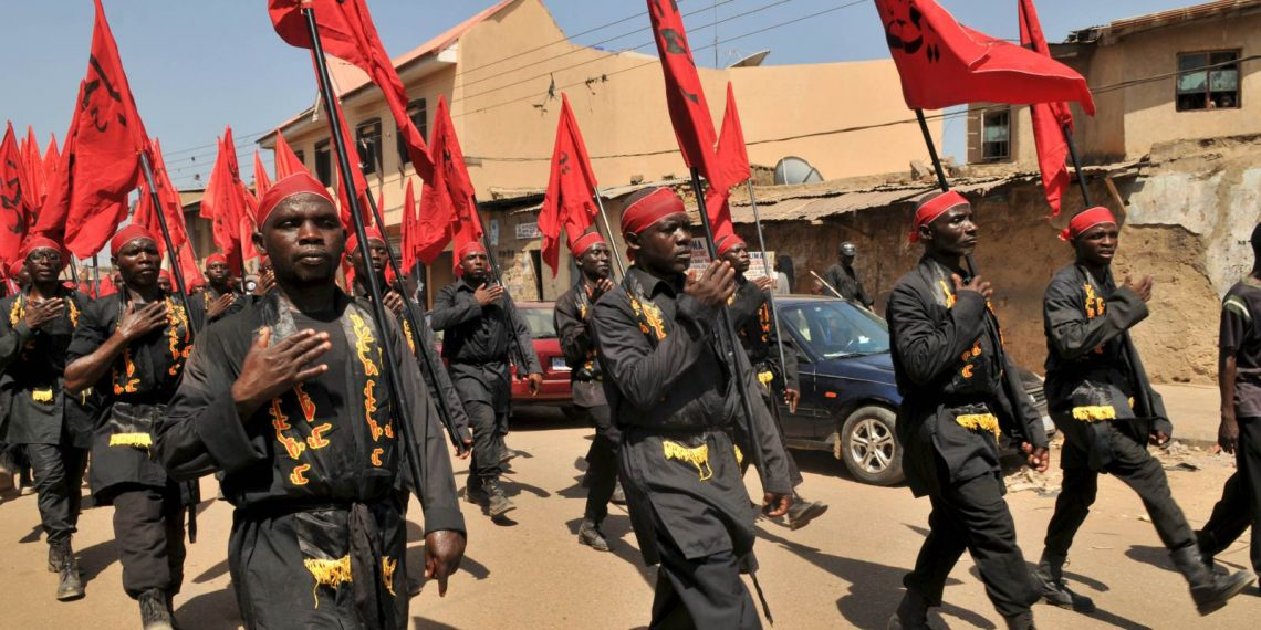 Buhari will be defeated – Shiites blow hot