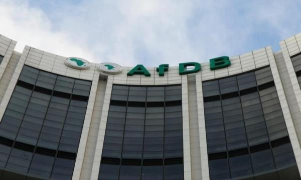 AfDB Board approves new water policy for regional members – The Sun Nigeria